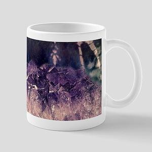 Crystal Magic Mugs