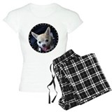 Dog T-Shirt / Pajams Pants