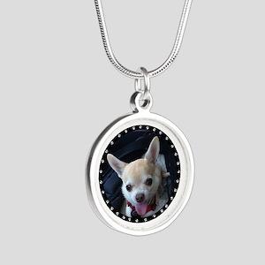 Personalized Pet Necklaces