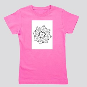 Beautiful and Meditative Zen Designs T-Shirt