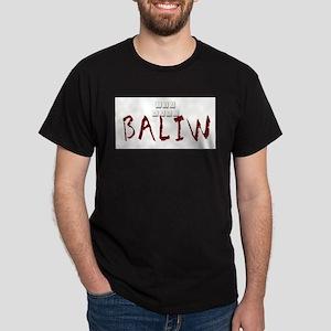 Baliw T-Shirt