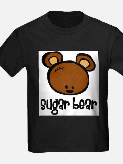 sugarbear T-Shirt