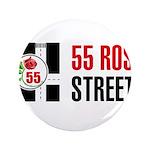 55 Rose Street Logo Button