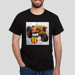 MM-R-10 T-Shirt