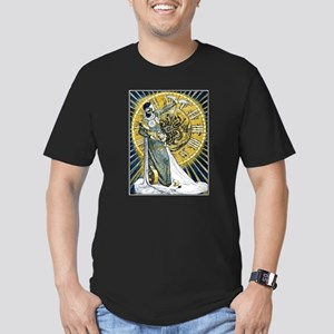 Time Maiden T-Shirt