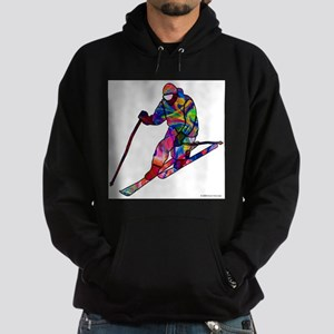 PsycheTele Sweatshirt