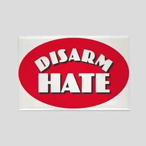 Disarm Hate Magnets