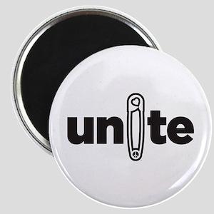UnitePin Magnets