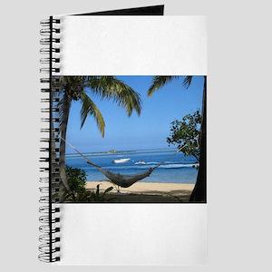 Hammock Journal