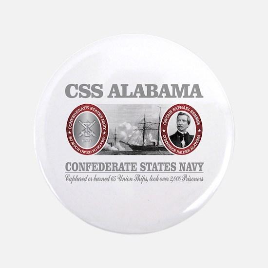 CSS Alabama Button