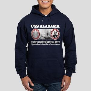 CSS Alabama Sweatshirt