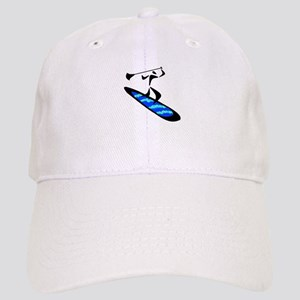 SUP Baseball Cap