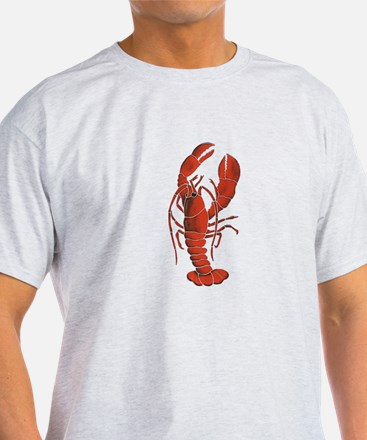 CLAWS T-Shirt