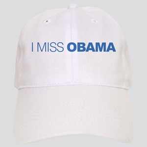 4dc97844a3d Obama Anti Hats - CafePress