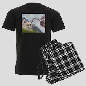 810-Creation-GrPyr2 Pajamas