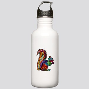 SQUIRREL Water Bottle