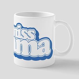 I Miss Obama B Mug