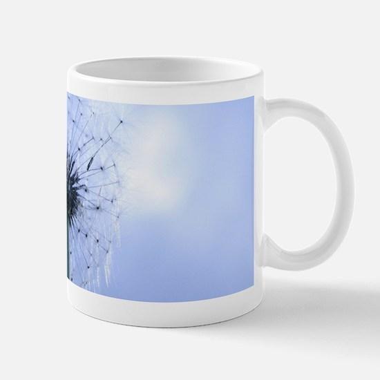 Making Wishes Mugs