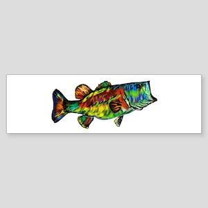 STRIKE Bumper Sticker