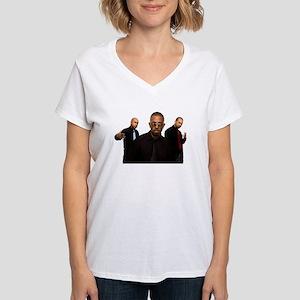 K7tka T-Shirt