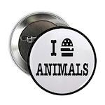 I Love To Eat Animals 2.25