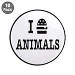 I Love To Eat Animals 3.5