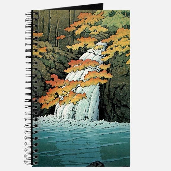 Oriental Journal