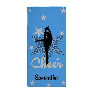 6dc3d821d13 Cheerleading Gifts - CafePress