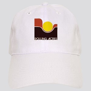Rolling Acres Mall Cap