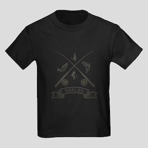 Reeler T-Shirt