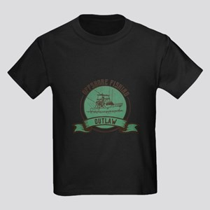 Offshore Outlaw T-Shirt