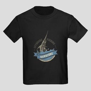 Offshore Hardcore T-Shirt