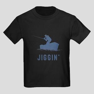 Jiggin' T-Shirt