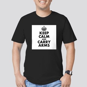 Carry Arms T-Shirt