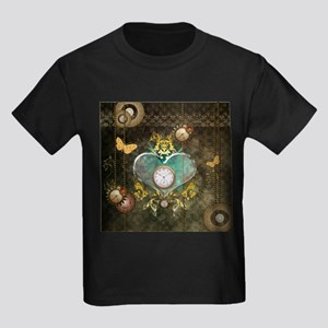 Steampunk, noble design T-Shirt