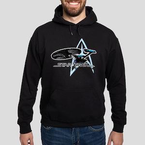 Star Trek: To Boldly Go Sweatshirt