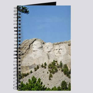 American Presidents Journal