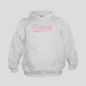 7DPI-US0404 Sweatshirt