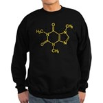 Caffeine Sweatshirt