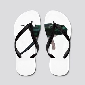 MARINER Flip Flops