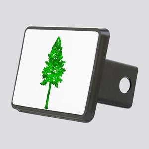 TREE Hitch Cover
