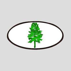 TREE Patch