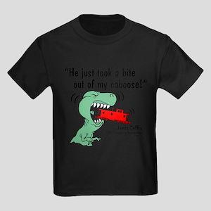dino3 T-Shirt