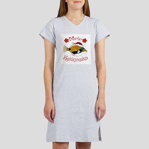 Christmas Humu T-Shirt