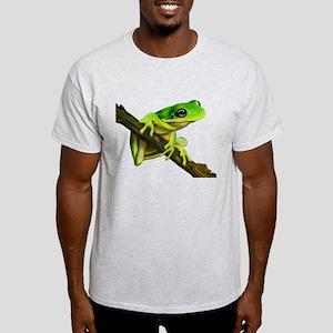 LIMB T-Shirt