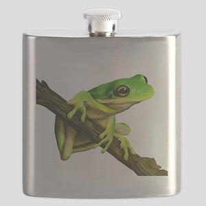 LIMB Flask
