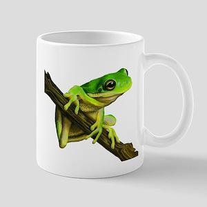 LIMB Mugs