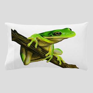 LIMB Pillow Case