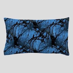 Nevermore Pillow Case
