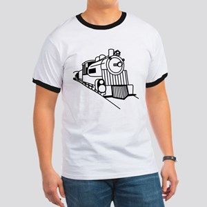 trainfor T-Shirt